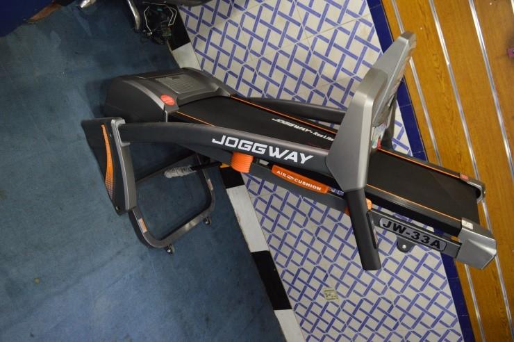 JW-33A2