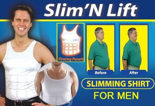 da1a29bc6e Slim and Lift Body Shaping – Bilal Sports