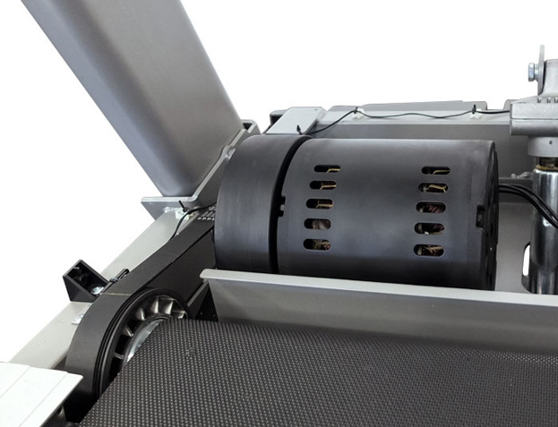 ct850-motor_med