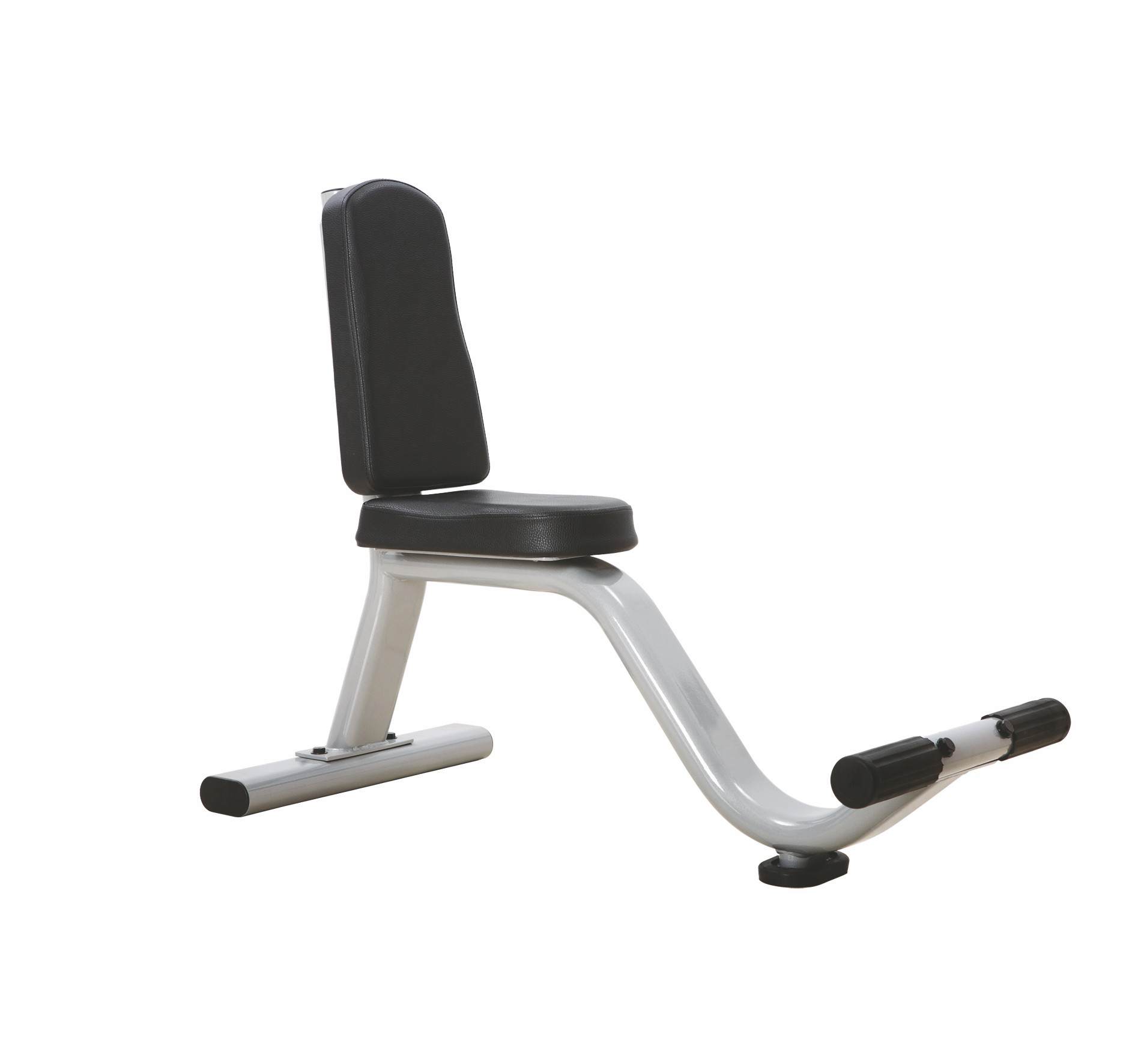 J-038-Utility-Bench-Body-Strong-Commercial-Use