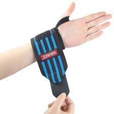 Wrist & Ankle Weight