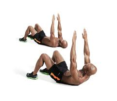ABB Exercise